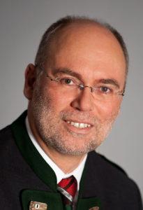 20130130_Dr.-Gerhard-Klinger_0051